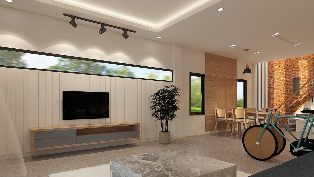 for Siti di interior design