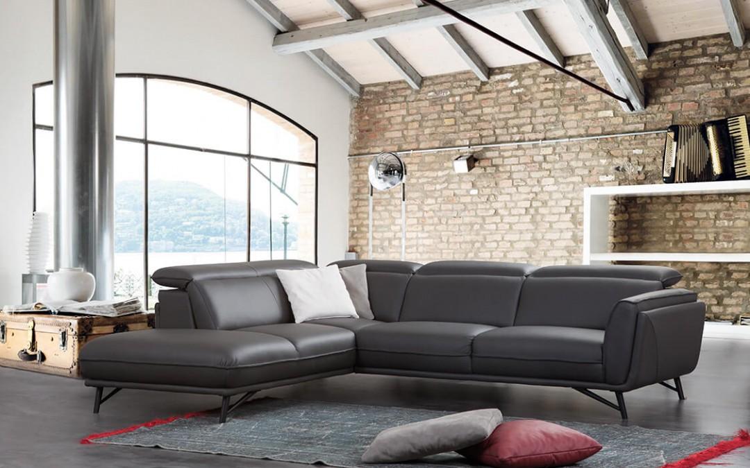 ספה פינתית Avana