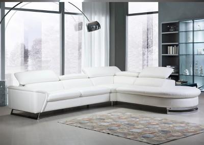 ספה פינתית New Centro