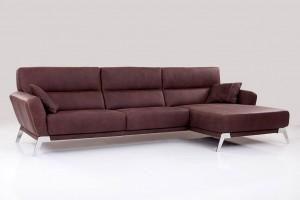 ספה פינתית Sandy