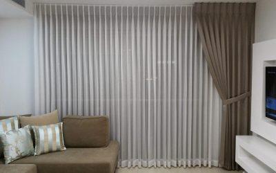 10 טיפים לעיצוב הסלון