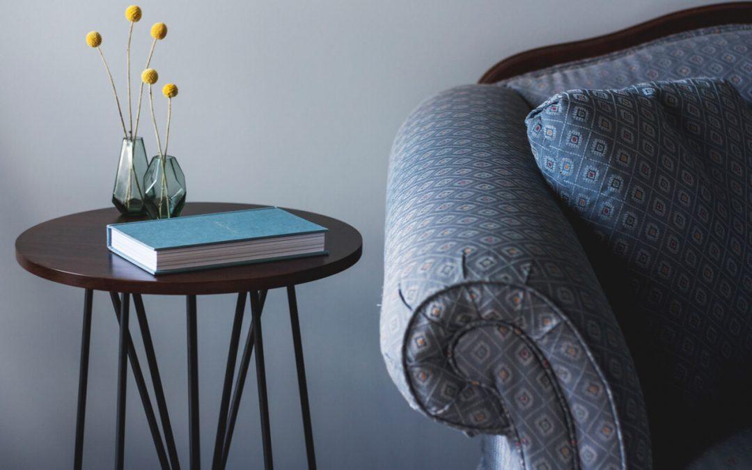 איך מתכננים מעבר דירה יעיל הכולל פירוק והרכבת רהיטים?