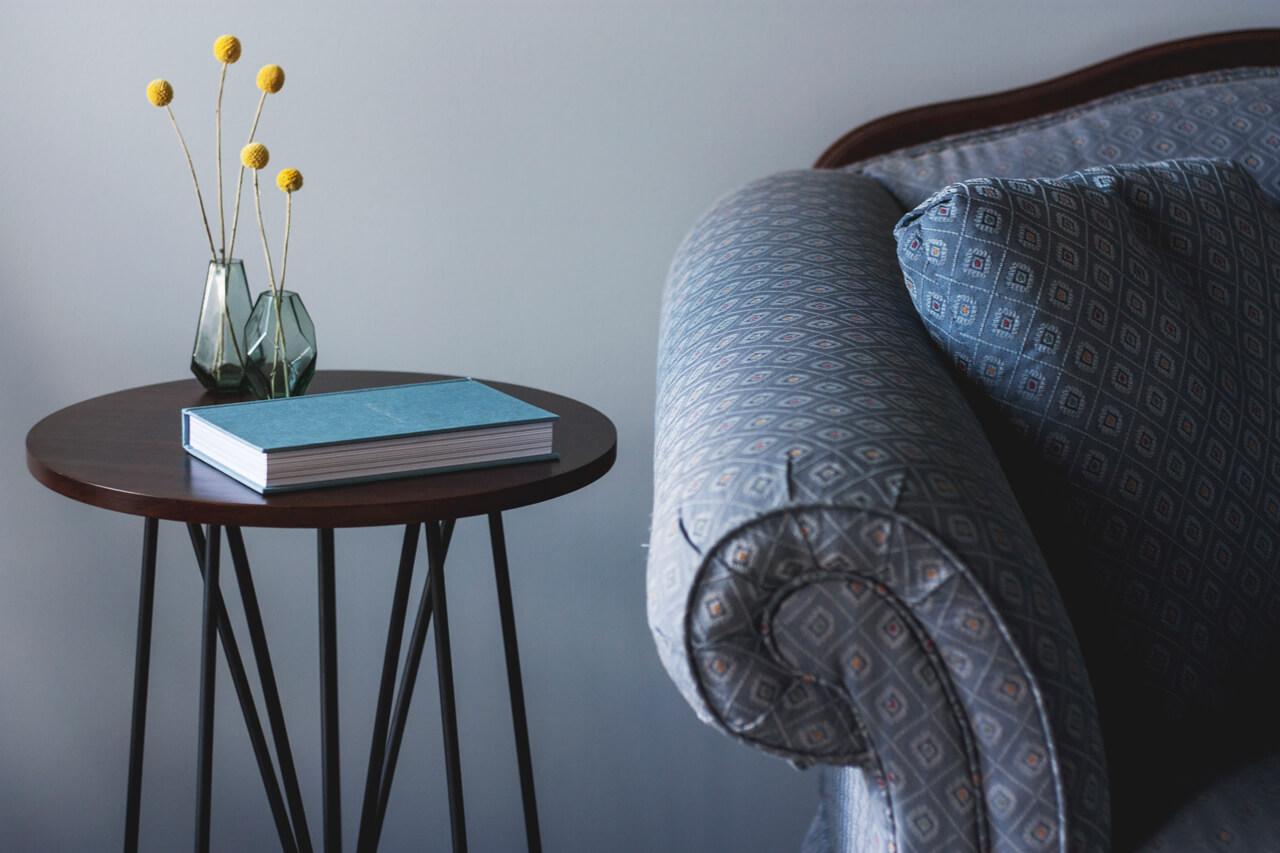 פירוק והרכבת רהיטים