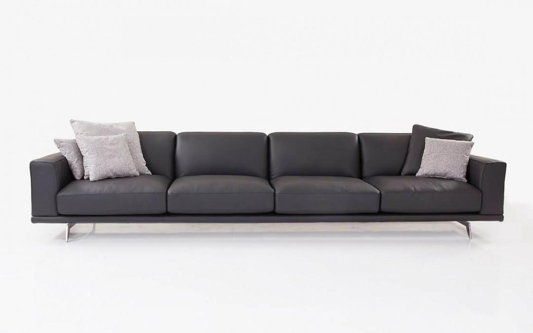ספה מעוצבת Artu