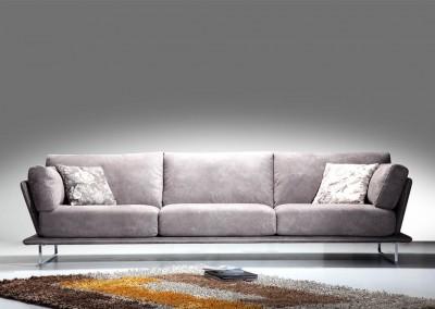 ספה מעוצבת Biga