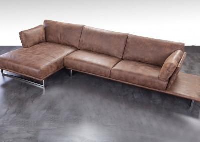 ספה פינתית Biga Corner