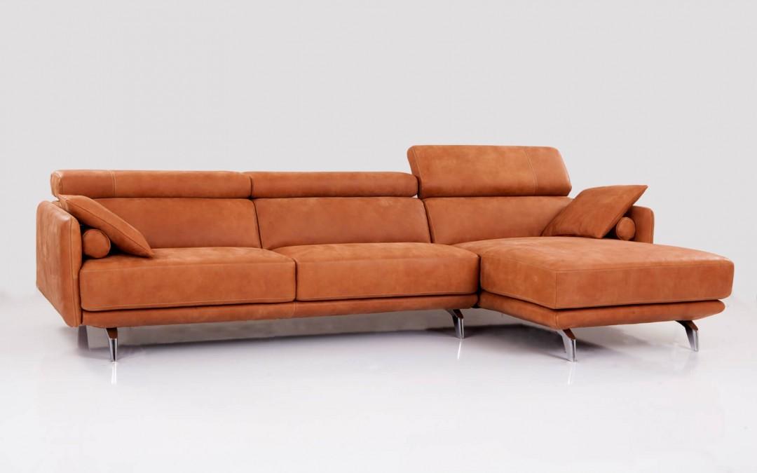 ספה פינתית Cameo