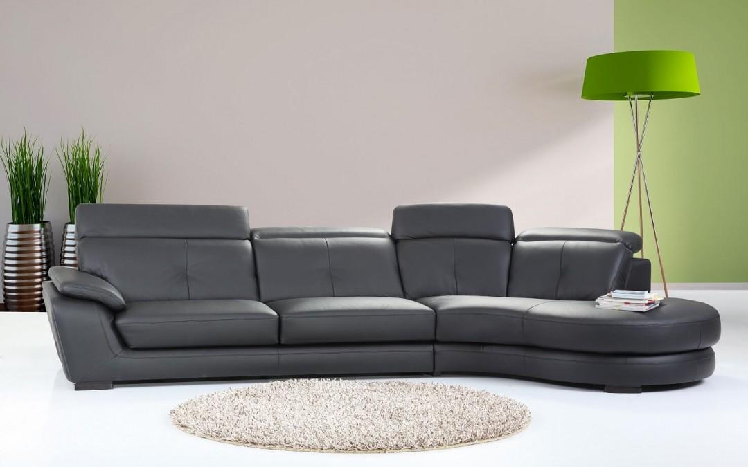 ספה מעוצבת Centro