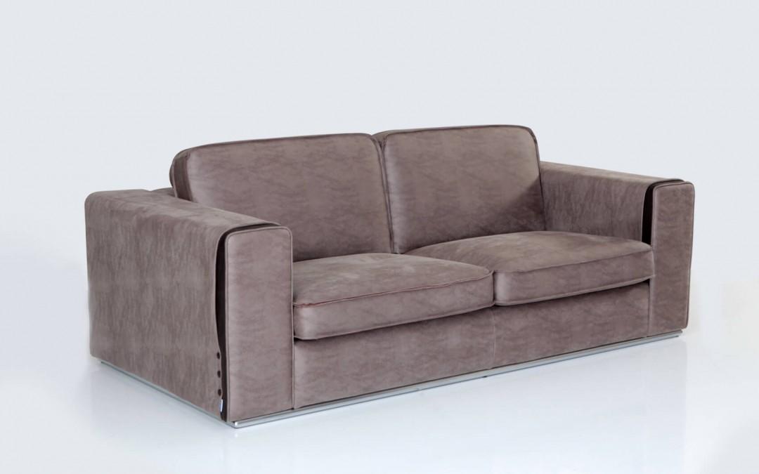 ספה מעוצבת Fly