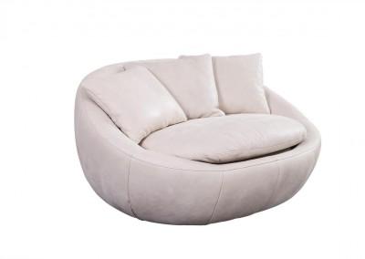 כורסא מעוצבת Love Seat