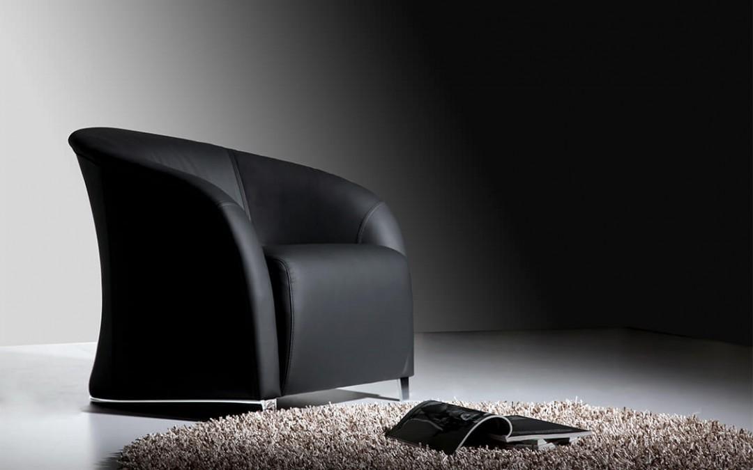 כורסא מעוצבת M100 Yeni