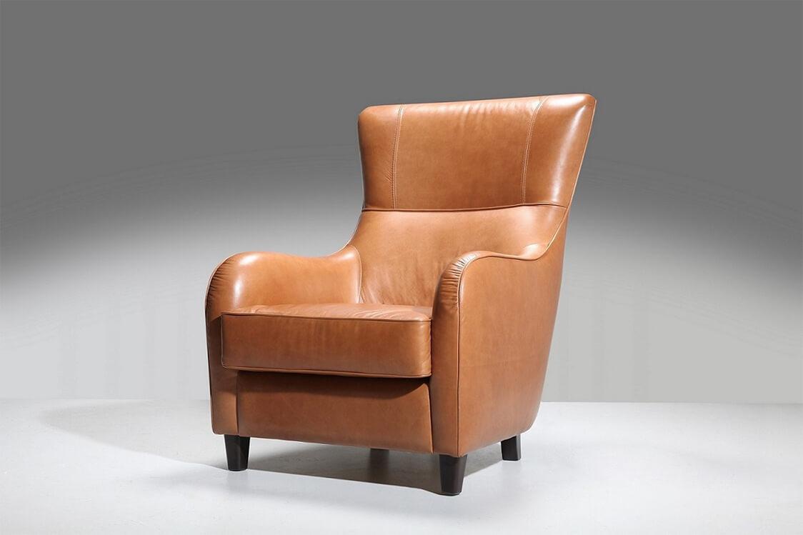 כורסא מעוצבת Mickey