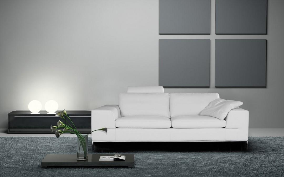 ספה מעוצבת Oliver