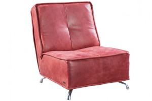 כורסא מעוצבת Pierre