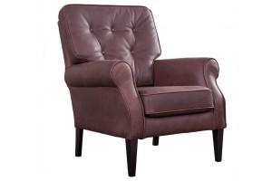 כורסא מעוצבת Porto