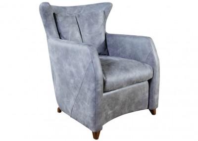 כורסא מעוצבת Provas