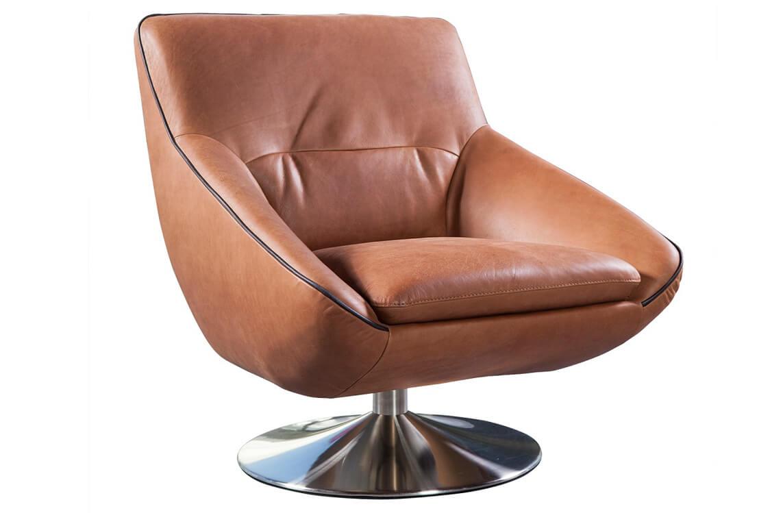כורסא מעוצבת Punto