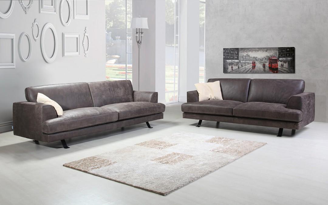 ניקוי רהיטים מעץ
