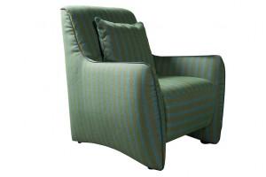 כורסא מעוצבת Voga