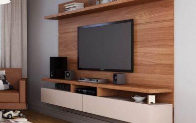 מזנונים תלויים לסלון – טיפים ליצירת מקום אחסון שימושי