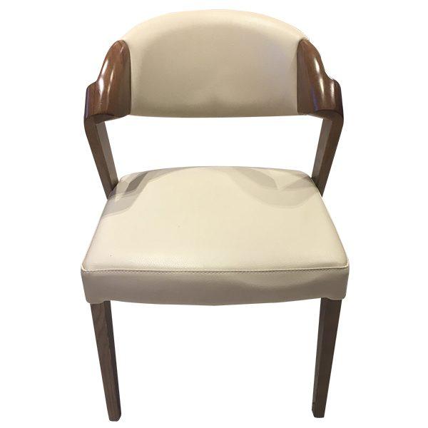 כיסא פינת אוכל erica