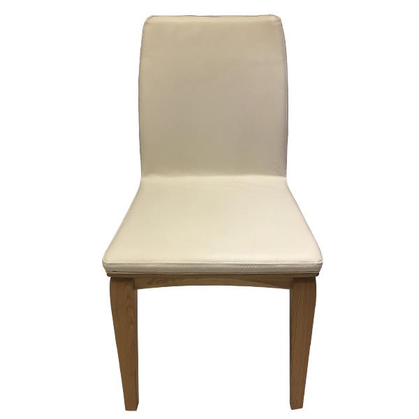 כיסא פינת אוכל eunuce