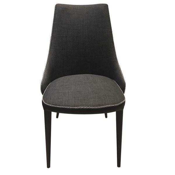 כיסא פינת אוכל gavi