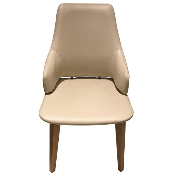 כיסא פינת אוכל gio