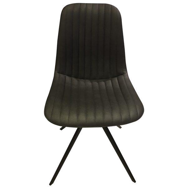 כיסא פינת אוכל lazy01