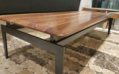 10 טיפים לבחירת שולחן סלון