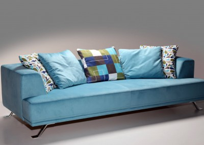 ספה מעוצבת Malcon