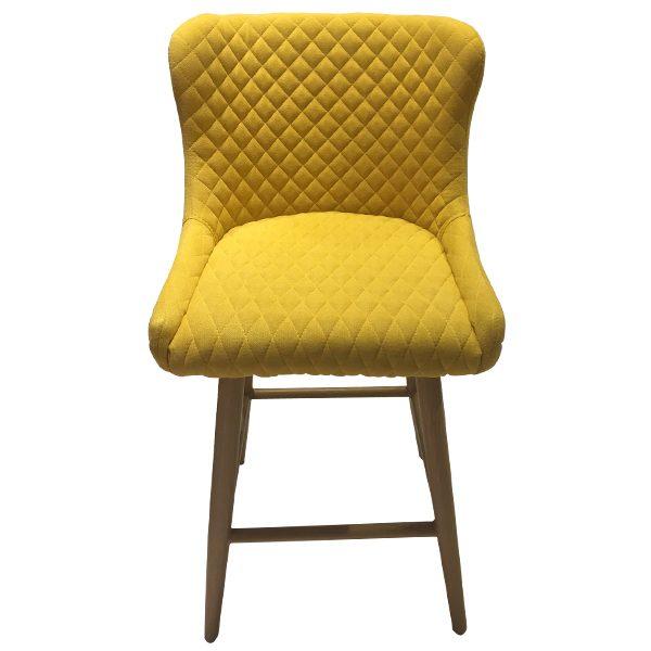 כיסא פינת אוכל mirto