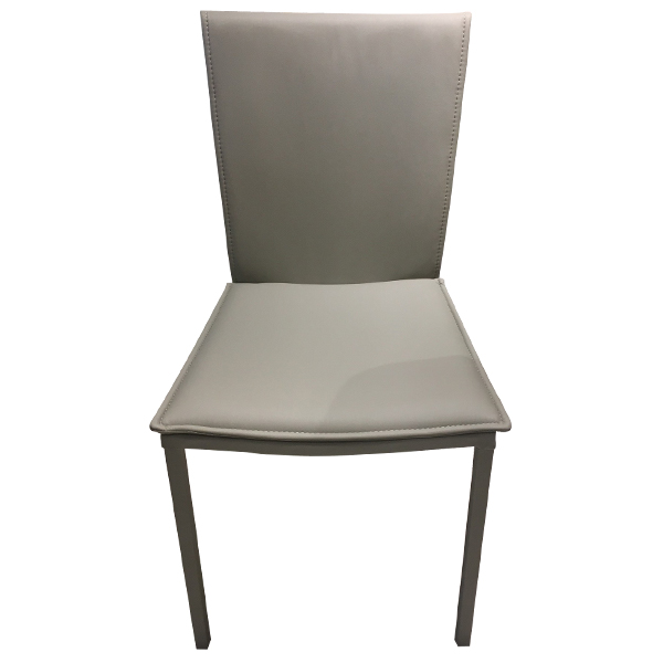 כיסא פינת אוכל pako
