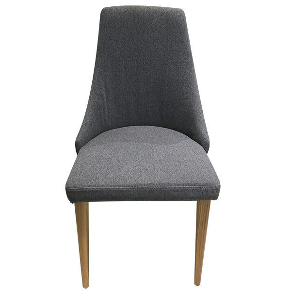 כיסא פינת אוכל papilio
