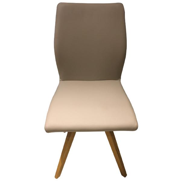 כיסא פינת אוכל sade