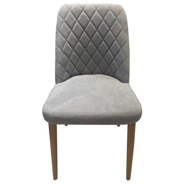 כיסא פינת אוכל sky
