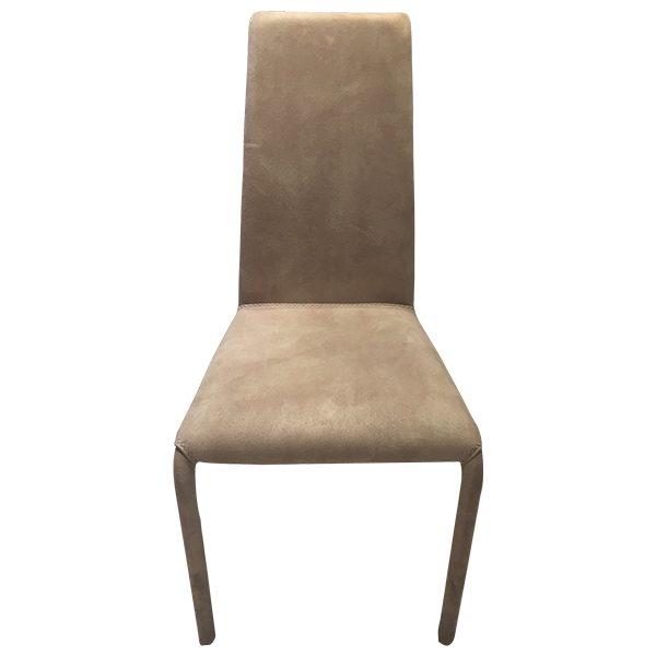 כיסא פינת אוכל talia