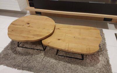 טיפים להובלה והרכבת רהיטים – לעצב את הבית כמו שאתם אוהבים
