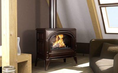 עיצוב בסגנון חמים ונעים – כך תעשו זאת בעזרת רהיטים לבית