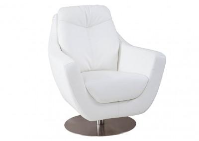 כורסא מעוצבת Toro