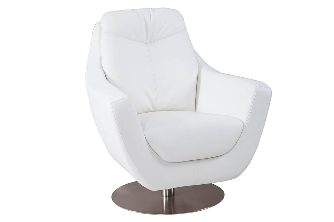 משהו רציני כורסא מעוצבת דגם 'Toro' © קומפי רהיטים UQ-97